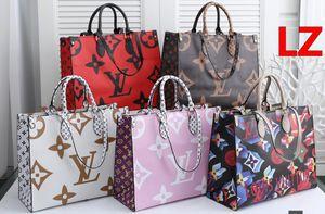 Señoras del perro de dientes bolso bolso de gran capacidad con dibujos bolsa bolsos de las señoras de moda bolsas de mano bolsos de las señoras