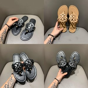 Hot Summer New Men'S And Women'S Fashion And Simple Flip Flops Indoor Lide Glow Discoloration Slippers Outdoor Beach Sunbathing#700