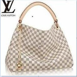 Female Crossbody Bags for Women High Quality Leather Luxury Handbag Designer Sac A Main Ladies Shoulder Bag ACELURE