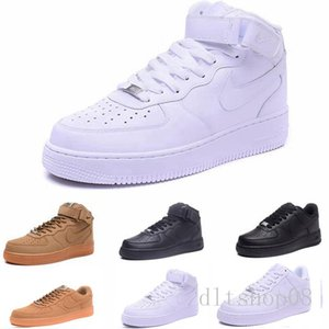 Black Triple White Mens Running Shoes For Men Sneakers Zebra Oreo Women Fashion 1 Athletic Sport Shoes 36-45