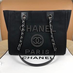 7A High-End-kundenspezifische Qualität klassische Handtasche der Dame Diese Tasche ist definitiv das leicht und praktisch in Echt Paket in der Hand
