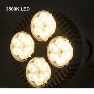 LED Grow Light Bulb 120W 150W Full Spectrum COB LED Plant Grow Lamp 110V 220V for Indoor Plants Greenhouse Veg Bloom Flowering