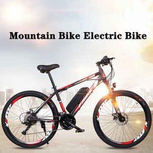 2020 fashion snowmobile double disc brakes wide tire off-road shark snow mountain bike wide tire thick wheel off-road 4.0