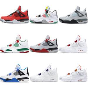 Novos 2020 Moda Calçados Mens V .N .R Sneaker respirável Mens Casual Shoes Lace Up esportes funcionar Chaussures Pour Hommes Luxo Footwears R # 884
