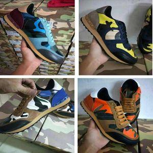 High-top Canvas Shoes Sneaker Daddy Tshirt Shark Doo Doo Doo Casual Walking Shoes for Mens Womens