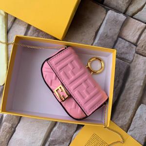 Bolsos de las mujeres mini bolso retro de órganos cadena ajustable bolso crossbody de cuero genuino de los bolsos bolsos de mensajero bolso de mano de mini bolsas withbox d163