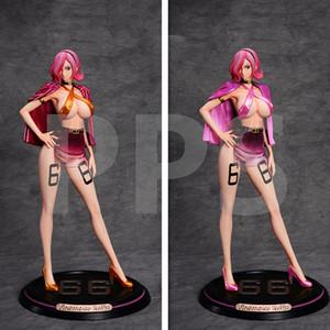 أنيمي قطعة واحدة GK فيفي Reiju بوا هانكوك نيكو روبن نامي PVC الشكل العمل أنيمي مثير أرقام النادرة اللعب نموذج دمية هدية MX200727