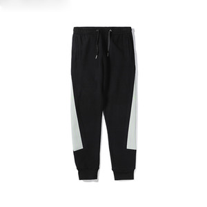 Compare with similar Items Crime casual fitness boudoir tights sportswear bottom men hip hop zippered shorts trousers jogger sweatpants