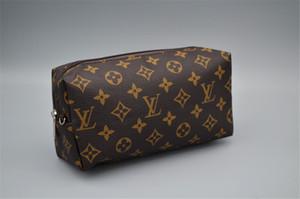 GG femmes lv Sac de rangement des sacs de cosmétiques pochette de maquillage Voyage de maquillage dames sac gucci organizador sac sacs à main toilette