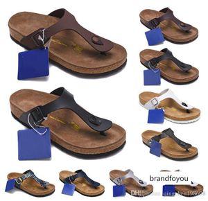 Gizeh Wholesale-summer Slippers For Men Women, 2016 Cork Bottom Flip-flops, Sandals With A Couple Flope Flip Flops Mayari 34-46