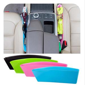 Seggiolino Auto Gap Storage Box Sedile Pocket Catcher plastica grande crepa Car Trash Car Seat Detriti Glove box detriti Preso Oraganizer Bag aC BH2641