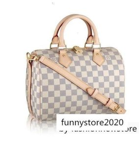 25 N41374 NEW WOMEN FASHION SHOWS SHOULDER TOTES HANDBAGS TOP HANDLES CROSS BODY MESSENGER BAGS HAND