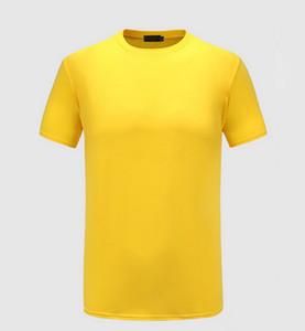 디자이너 L 남성 여성 소프트 컴포트 여름 T 셔츠 편지는 티 남성 여성 의류 짧은 소매 티셔츠 아시아 크기 M-6XL 탑