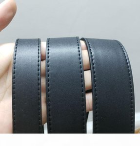 H 2019 Belt Fashion Belt Men &#39 ;S And Women &#39 ;S Belts Gold Buckles Party Jeans Free Shipping +With Boxdr35622