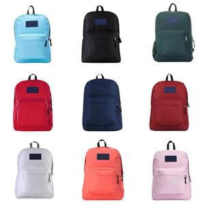 NoEnName-Null Segurança Harness Leash Anti Perdido Backpack Strap Bag Criança de passeio saco de escola # 1841