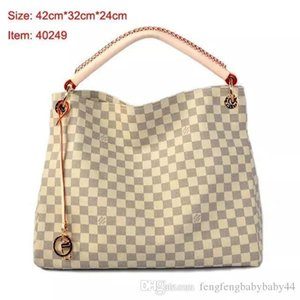 Manufacturer Wholesale @11012 New Handbags Various Fashion Style Chain Bag Shoulder Messenger Bag 01