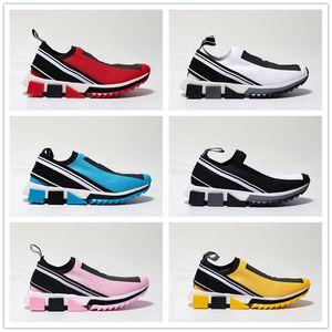 2020 new arrive hot sale 270s men women running Shoes 27c trains sneakers unisex 270 outdoor walking sports shoes04 eur36-45