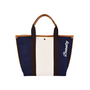Canvas Casual Unisex Large Capacity Urban Beauty designer Hobos hot Sales Best Selling New Arrival High Quality Totes Shoulder Bag Fashion