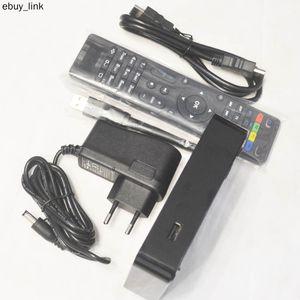 جديد MAG250 150M اللاسلكية هوائي نظام لينكس تدفق نظام مسرح منزلي TV BOX ميديا بلاير MAG420 MAG254 MAG322