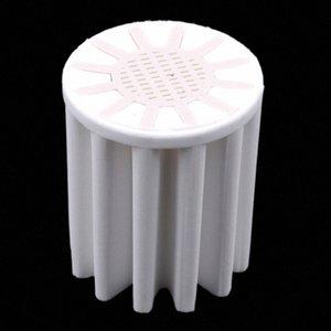 Wasserreiniger Filterpatrone Zubehör Duschfilter Enthärter Teile für Home Bad Küche hPDE #