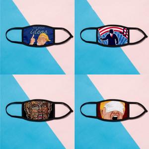 TdZL2 233 Art-Schal-Stirnband Bandana Versand Männer Frauen Multifunktionale Seamless Gesichtsmaske Tube Ring Printed Sea Schal # 812