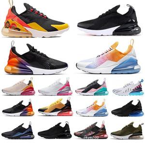 2021 Kutu Yastık Spor Sneakers Erkek Koşu Ayakkabıları CNY Gökkuşağı Topuk Eğitmen Yol BHM Demir Kadınlar Sneakers Boyutu 36-45