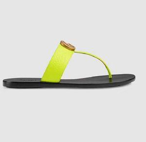 fashion women's sandals Fashion Designer shoes Bohemian Diamond Slippers Woman Flats Flip Flops Shoes Summer Beach Sandals shoe001store GU01