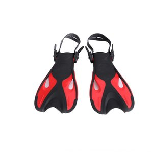 doVAD лягушки обуви подводного плавание обучение артефакта регулируемого размера лягушка обувь подводного плавание обучения плавания ласты дайвинг артефакт прил