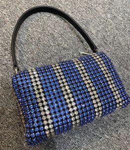 2020 New Fashion Men Large Capacity Travelling Bag, Men'S Business Trip,Designer Luggage Handbags Size 51*16*35 CM#933