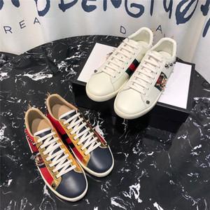 versace AGUTZM İngiltere Trend Günlük Ayakkabılar Erkek Oxford Flats Zapatillas Erkekler Artı Sneakers Moda Rugan Erkekler ayakkabı sivri Y220