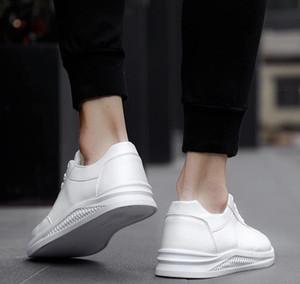 men women triple black white canvas shoes best quality mens sport outdoor jogging sneakers trainer walking casual shoes