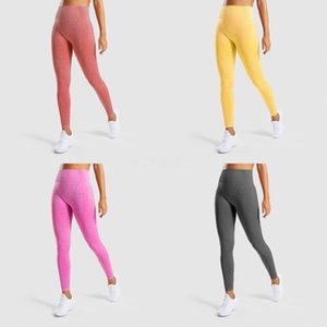 Women Hip Lift Tight Yoga Pants Female Sexy Bubble BuFitness Sports Leggings Gym Pants Running High Waist Workout Sportwear#498