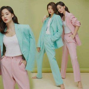 Mi Xi Er exhibition new photo studio theme couple's clothing Photo photography wedding dress wedding dress clothing girlfriends suit