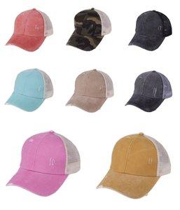 Cayler Sons парикмахерская Brooklyn Wool Бейсболка мужских Женщины Hiphop Gorras Кость Snapback Шляпа Sunbonnet Повседневного Спорт Cap # 830