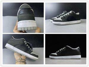 Yuxiang 2020 nuovi pattini respirabili di sicurezza degli uomini della maglia Luce Sneaker sicurezza sul lavoro stivali da uomo Scarpe indistruttibile acciaio Toe Work Boots