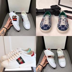 Los zapatos de Italia Multicolor talón de oro Superstar Gooses zapatillas de deporte Hombres Mujeres blanco clásico Do-Old Dirty Casual Tamaño US4.5-12 # 798