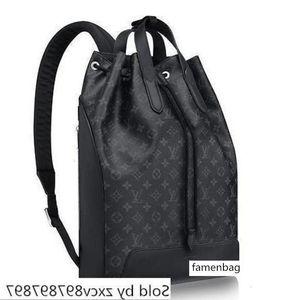 M40527 EXPLORER NEW Mens Womens BACKPACK Travel Handbag Backpacks Luggage Shoulder Bags HANDBAGS Belt Bag s
