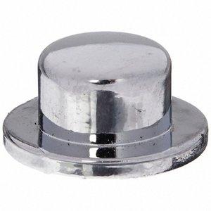 20pcs Dokunsal Push Button Switch Tact Koruyucu 9mm x 5 mm pRcw # Caps