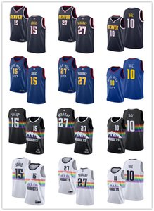 Womens Juventude Mens