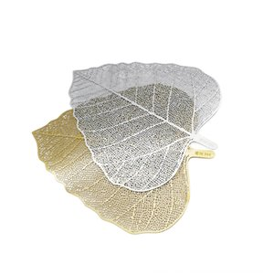 스테인레스 스틸 304 개 보살님 잎 누출 액세서리 세트 액세서리 쿵푸 차 필터 개인 창조적 잎 차 순 깔때기 잎