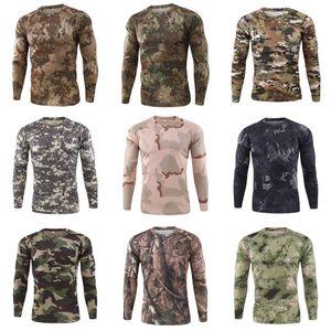 Fashion Mens Stylist T Shirt Summer High Quality Men Women Printed Short Sleeve Mens Stylist Tees Wolf Print Size M-2XL#700