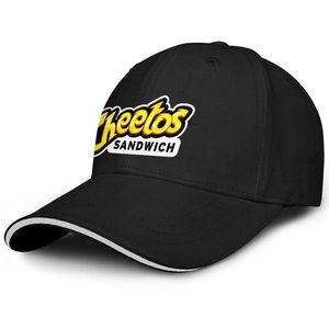 للجنسين KFC Cheetos ساندويتش الأزياء قبعة البيسبول تبريد سائق شاحنة أفضل كاب غاضب كنتاكى غرينبيس ليحكي قصة لماذا G الدجاج لها