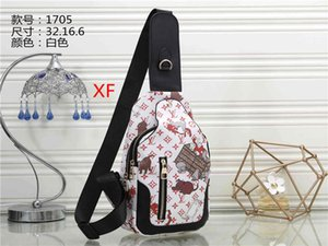2020 men messenger bag Classic Style Fashion designer crossbody bag women Shoulder Bags Lady Totes handbags