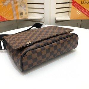 2020h Fashion Luxury Designerss Bags Back Designerss Handbags for Girls Messenger bag Women Luxury Designerss Backpack Purse