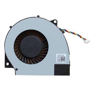 NOUVEAU Cooler pour Dell Inspiron One 2350 7459 i2350-R168T R158T R108T CPU ventilateur de refroidissement MG85100V1-C010-S99 NG7F4 BSB0705HC-CJ2B