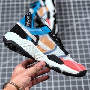 Delta Реагировать Тип N354 Мультей кроссовок для мужского 354 Спортивной обуви Mens Running Training Мужского Athletic Shoe Chaussures Для женщин тренеров женского