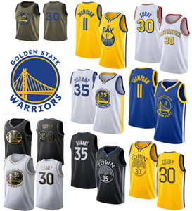 Erkek Altın