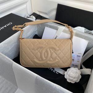 """Do 7A mais procurado item personalizado high-end, o """"saco nas axilas,"""" tem o direito alça de ombro longo, fino sob a axila"""