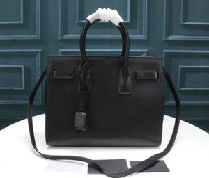 Sac à main 2020 Organ nouvelle tendance de la mode féminine des femmes professionnelles portent un grand cuir capacité d'une épaule sac en bandoulière