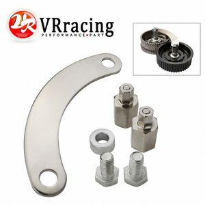 - Cam Gear Lock Tool   camlock tool for IMPREZA WRX STI 2.0L or 2.5L DOHC EJ205, EJ207, EJ255,EJ25 FXT, LGT OBXT PSYB#